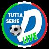 Tutta Serie D